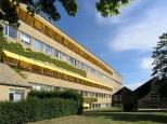Aarhus University 10