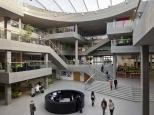 Aarhus University 1
