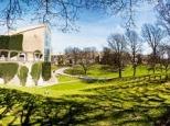 Aarhus University 6