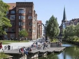Aarhus University 3