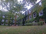 Aarhus University 4