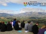 Aberystwyth University 1