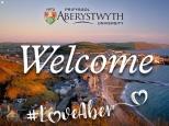 Aberystwyth University 10