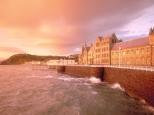 Aberystwyth University 2