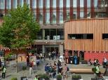 Anglia Ruskin University 1