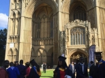 Anglia Ruskin University 10