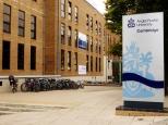 Anglia Ruskin University 3