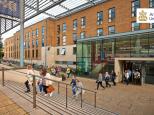 Anglia Ruskin University 4