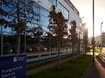 Anglia Ruskin University 9