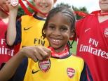 Arsenal (1)