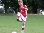 Arsenal (6)
