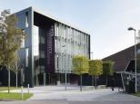 University of Arts Bournemouth 1