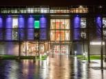 Arts University Bournemouth 2