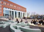 Avans University 5