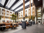 Avans University 6