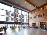 Avans University 1
