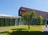 Avans University 9