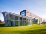 Avans University 11