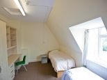 Bearwood Accommodation (4)