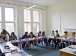 Bearwood Classroom (2)