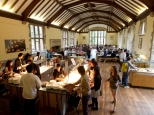 Bearwood Dining Hall (5)