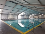Bearwood Swimming Pool (2)
