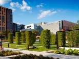Birmingham City University 10