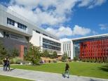 Birmingham City University 2