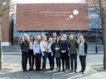 Business Academy Aarhus 4