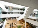 Business Academy Aarhus 9