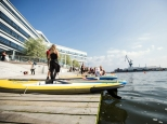 Business Academy Aarhus 3