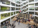 Business Academy Aarhus 8