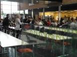 Business Academy Aarhus 5
