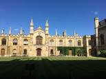 Cambridge 10