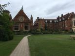 Cambridge 2