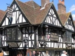 Canterbury (7)