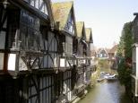 Canterbury (8)