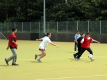 Canterbury Sports Facilities (5)