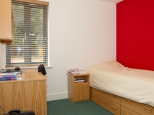 Canterbury accommodation (8)