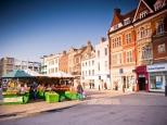 City of Cambridge (4)