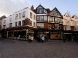Canterbury (9)