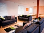 Canterbury accommodation (1)