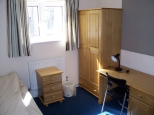 Canterbury accommodation (16)