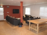 Canterbury accommodation (21)