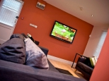 Canterbury accommodation (5)