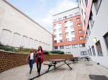 CATS College London Accommodation (1)