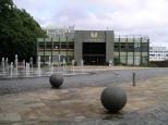 Coventry_university_26l07