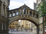 03-oxford-bridge of sighs_tcm7-14777