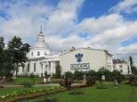 Daugavpils 1