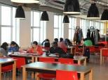 Erasmus University Rotterdam IHS 7